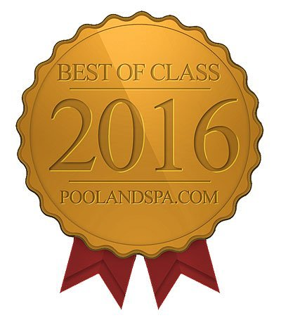Best of class seal 2016