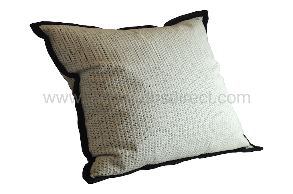 Multi Purpose Sauna Pillow-Beige