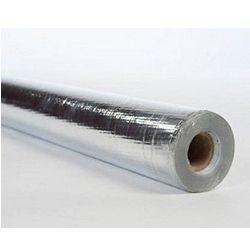 Sauna Heat Foil-Sauna Aluminum Vapor Foil