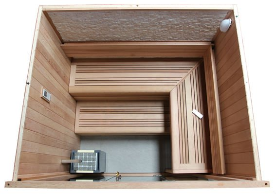 saunas-room-kit-assembly