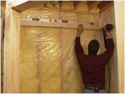 Diy kits sauna rooms and home sauna kits for Make your own sauna at home